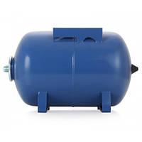 Мембранный бак для индивидуального водоснабжения REFLEX REFIX HW 80
