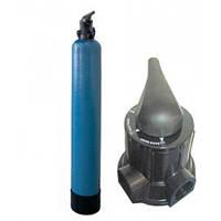 Угольный фильтр ICE 10*54 CORB (производительность до 0,6 м3/час)