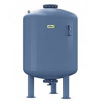 Мембранный бак для водоснабжения загородного дома REFLEX REFIX DE 1000 (10 бар)
