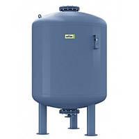 Мембранный бак для промышленного водоснабжения REFLEX REFIX DE 1500 (25 бар)