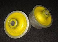 Сайлентблок переднего рычага задний GEELY (Geely 1064001266)