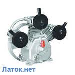 Головка компрессорная к PT-0050 PT-0050AP Intertool