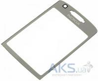Стекло для Nokia 6280