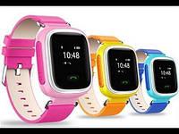 Часы Smart Watch Q90s