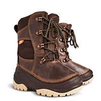 Сапоги коричневые Rocky Demar ROCKY (4024), фото 1