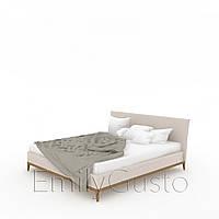 Кровать Alex