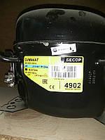 Компрессор Secop GVM 44 AT 122Вт. R-134a