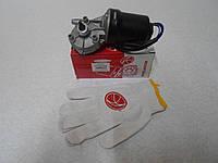 Моторедуктор стеклоочистителя Ваз 2101 , фото 1