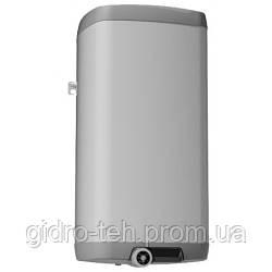 Бойлер DRAZICE OKHE 80 SMART, водонагреватель электрический накопительный для воды на 80 литров