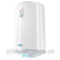 Бойлер TESY BiLight 50, водонагреватель для нагрева воды на 50 литров  GCV 504420 B11 TSR