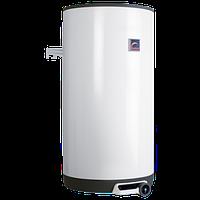 Электрический бойлер для воды DRAZICE OKCE 100 model 2016