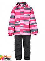 Комплект зимний , куртка и комбинезон Lassie by Reima 723630, цвет 3391A