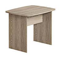 Стол приставной  О-242 755х1300х660мм    Комфорт