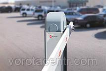 Шлагбаум AN MOTORS ASB6000  со стрелой 6 метров
