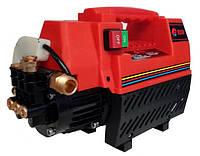 Аппарат высокого давления HP1840T-2.2