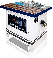 Zenitech EBM 500 кромкооблицовочный станок по дереву зенитек ебм 500