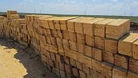 Продам ракушняк М35 Запорожье,цена камень ракушняк М35 в Запорожье, фото 1