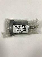 Мотор для электрогайковерта King Tony 38431-A29