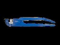 Кримпер индустриальный для обжима кабельных наконечников 10-120 мм² King Tony 6AC51-22