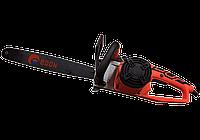 Пила цепная электрическая ECS-405/2600