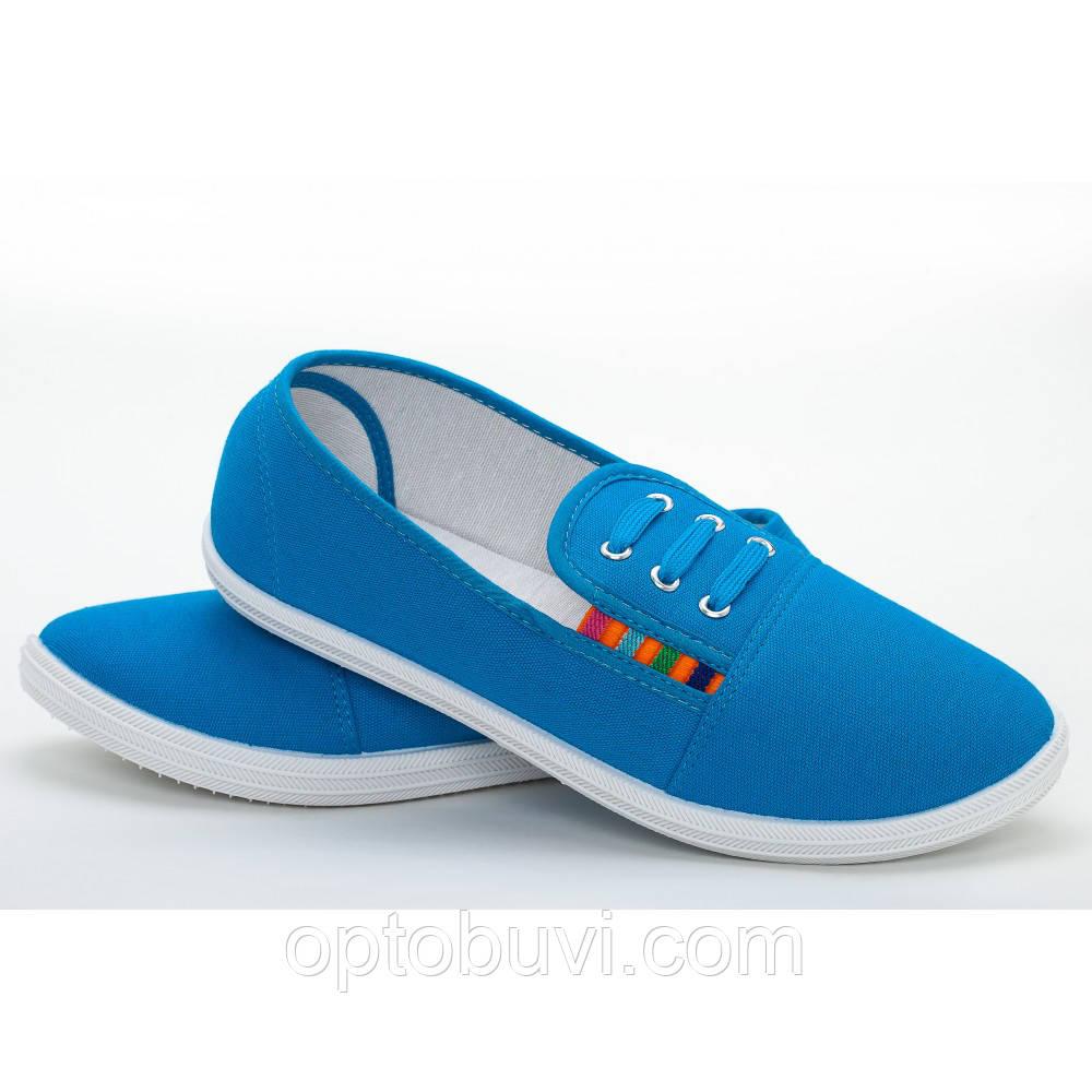 2c8322897 Мокасины голубые на резинке Гипанис: продажа, цена в Хмельницком ...