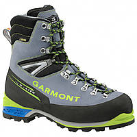 Ботинки горные Garmont Mountain Guide Pro GTX