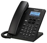 IP телефон Panasonic KX-HDV130RUB