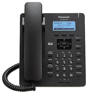 IP телефон Panasonic KX-HDV130RUB, фото 2