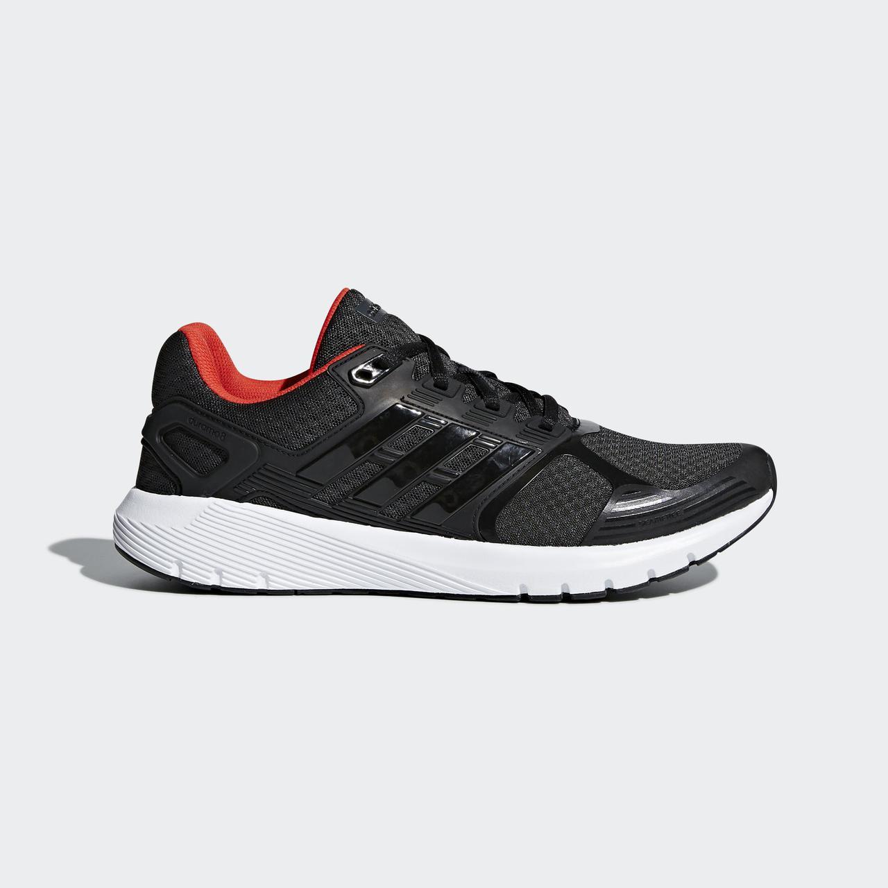 Кроссовки Adidas DURAMO 8 CP8738