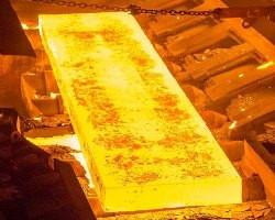 Метинвест сократил производство стали и чугуна