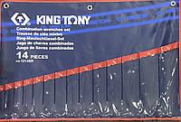 Чехол для 1214SR King Tony 831214KTBA