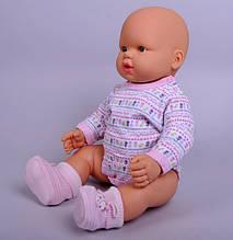 Бодик для новорожденных оптом