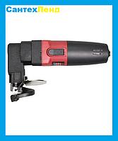 Листовые электрические ножницы для резки металла Vega Professional VS 2.5-850