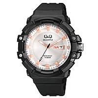 Мужские наручные часы Q&Q A196J004Y
