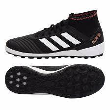 6a1c3e66 Купить Футбольные сороконожки Adidas Predator Tango 18.3 TF в ...