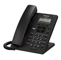 IP телефон Panasonic KX-HDV100RUB