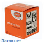 Латка камерная Orange № 3 50 мм 2041005 Prema