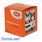 Латка камерная Orange PTO-50 №3 50 мм 2041005 Prema
