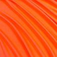Габардин, оранжевый, фото 2