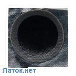 Латка камерная K 42 42 мм Simval