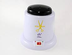 Стерилизатор шариковый для инструментов Konsung (Пластиковый)
