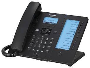 IP телефон Panasonic KX-HDV230RUB, фото 2
