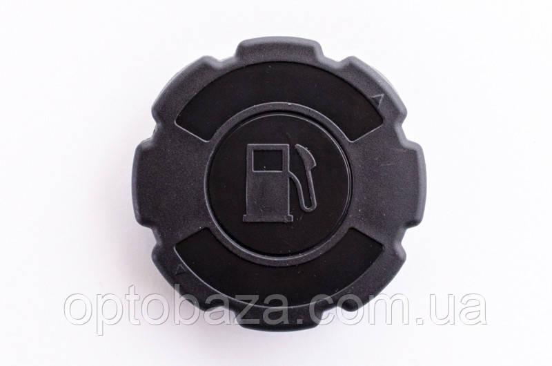 Крышка топливного бака для мотопомп (6,5 л.с.)
