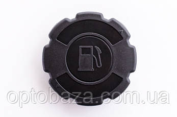 Крышка топливного бака для мотопомп (6,5 л.с.), фото 2