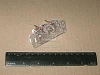 Фонарь освещения номерного знака ВАЗ 2108,2110 (пр-во ОСВАР)