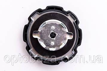 Крышка топливного бака для бензинового двигателя 168F ( 6,5 л.с ), фото 2