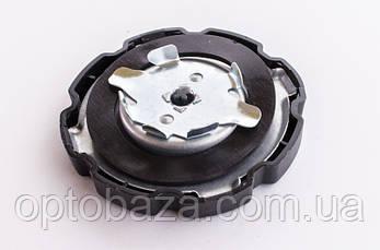 Крышка топливного бака для бензинового двигателя 168F ( 6,5 л.с ), фото 3