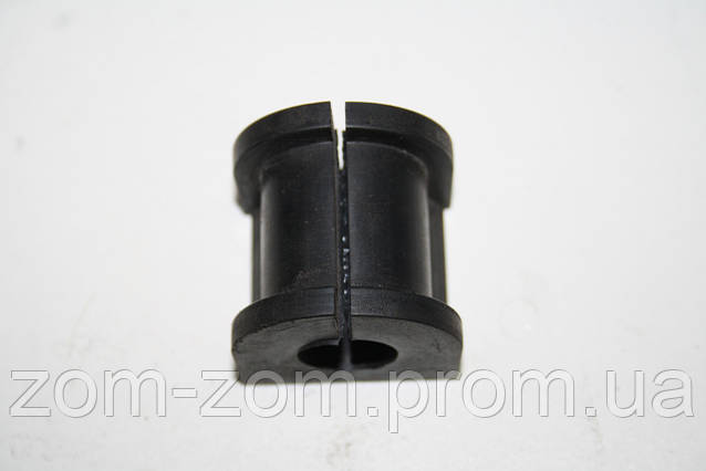 Втулка стабилизатора MR403775