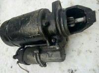 Стартер Газ 3307 ГАЗон
