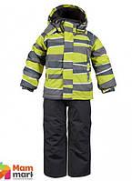 Комплект зимний , куртка и комбинезон Lassie by Reima 723630, цвет 2281